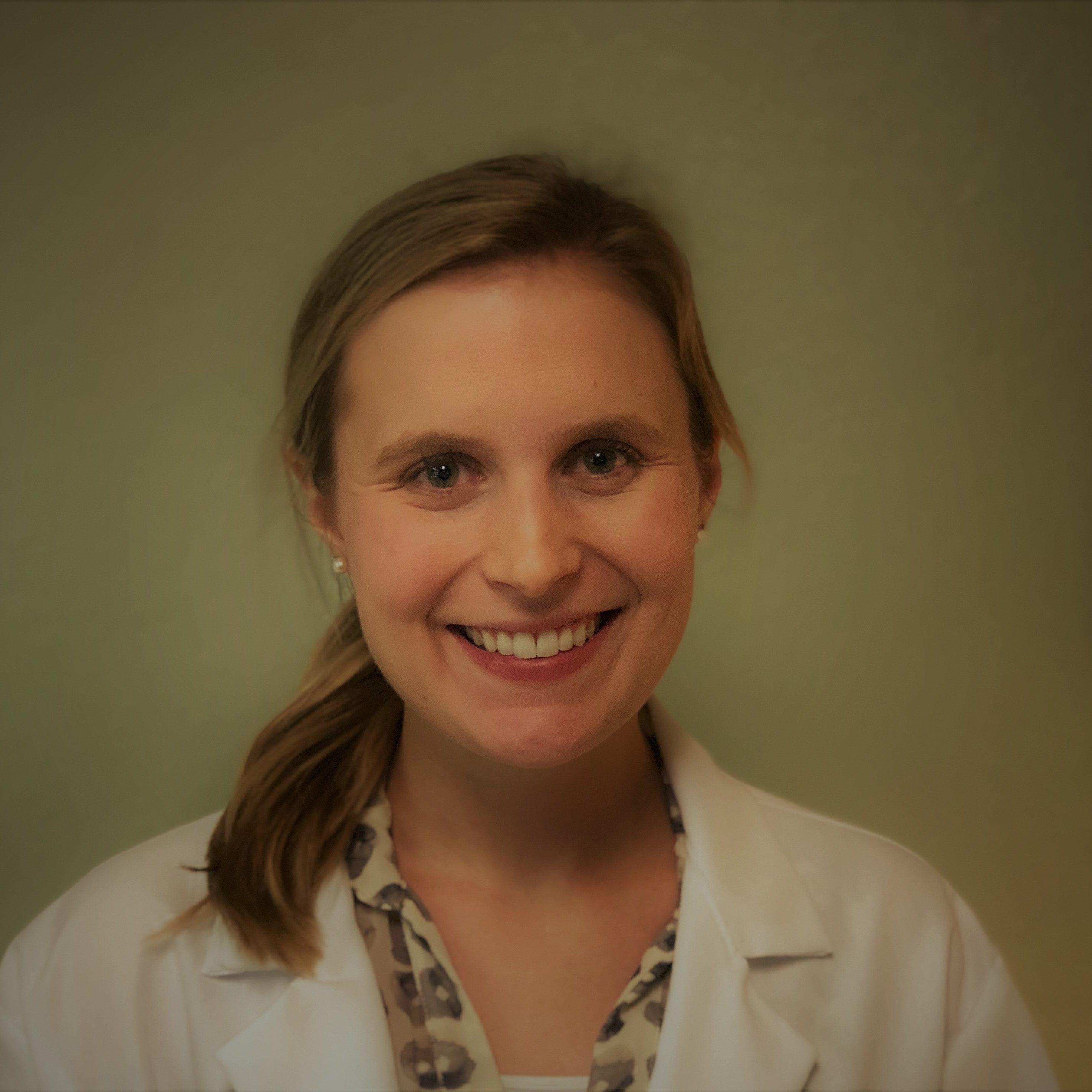 Kelsey Murphy PA-C